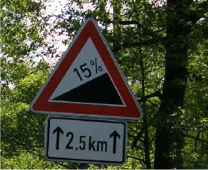 Koordineringsmøde til Harzen