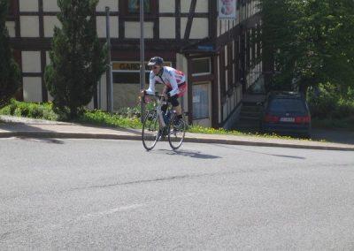Harzen 2011
