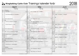 Download kalender i pdf