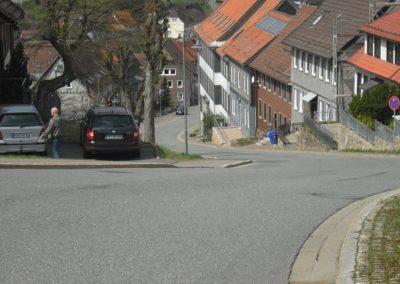 Harzen 2013