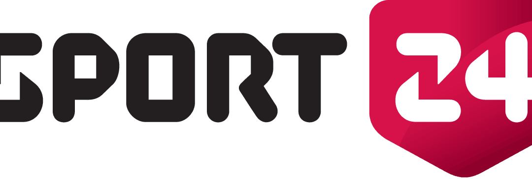 Afhentning korte cykle bukser